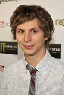michael cera albummichael cera 2016, michael cera twin peaks, michael cera witcher 3, michael cera twitter, michael cera nadine, michael cera movies, michael cera tumblr, michael cera bumpy road, michael cera band, michael cera - true that, michael cera best movies, michael cera vk, michael cera between two ferns, michael cera insta, michael cera filmography, michael cera reddit, michael cera gif, michael cera music, michael cera imdb, michael cera album