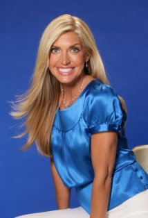 Tanquil Lisa Collins Biography Pictures News Wiki