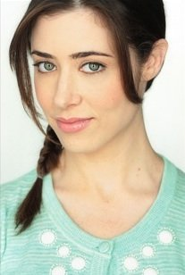 Alissa Dean