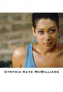 Cynthia Kaye McWilliams Biography, Pictures, News, Wiki