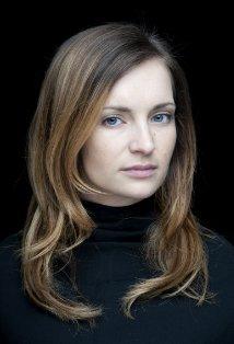 Sabrina Reiter Biography, Pictures, News, Wiki