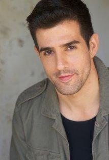 Alex Gonzalez: photo, filmography, biography and actor&#39