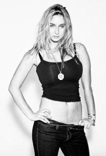 Cassandra Starr wiki