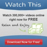 Download Trigger Happy TV Free