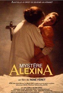Watch Mystère Alexina Online