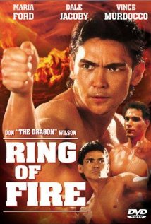 Watch Ring of Fire 1991 Online