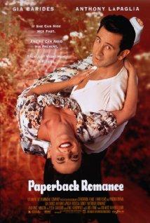 Watch Paperback Romance Online