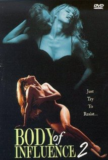 Watch Body of Influence 2 Online