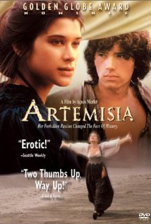 Watch Artemisia Online