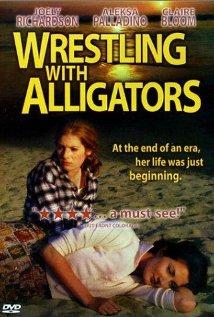 Watch Wrestling with Alligators Online