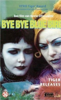 Watch Bye Bye Blue Bird Online