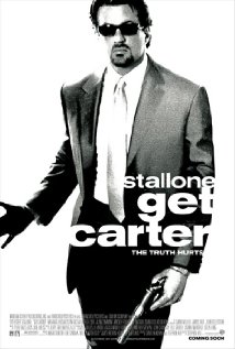 Watch Get Carter 2000 Online