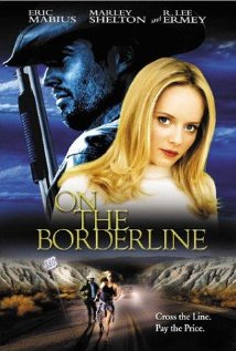 Watch On the Borderline Online