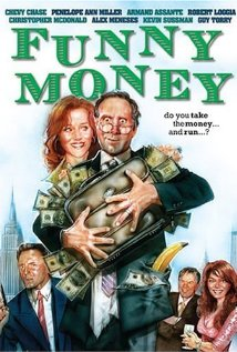 Watch Funny Money Online