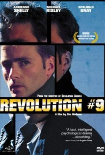 Watch Revolution #9 Online