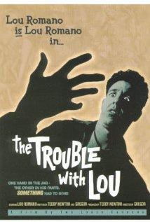 Watch The Trouble with Lou Online