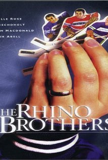 Watch The Rhino Brothers Online