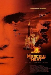 Watch Moscow Heat Online
