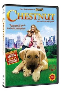 Watch Chestnut: Hero of Central Park Online