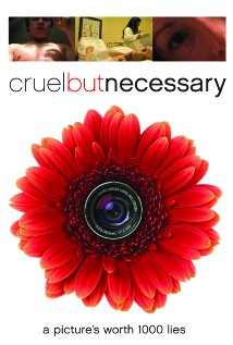 Watch Cruel But Necessary Online