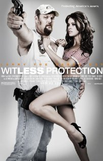Watch Witless Protection Online