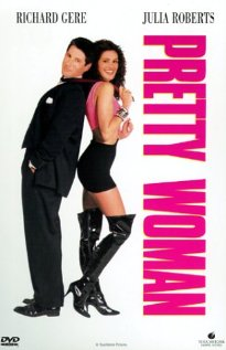 Watch Pretty Woman Online