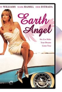 Watch Earth Angel Online