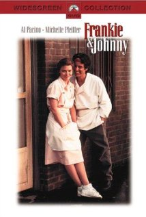 Watch Frankie and Johnny Online