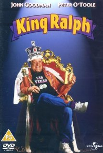 Watch King Ralph Online