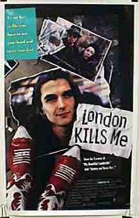 Watch London Kills Me Online