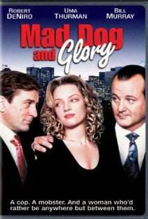 Watch Mad Dog and Glory Online