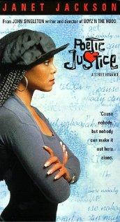 Watch Poetic Justice Online