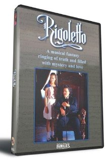 Watch Rigoletto Online