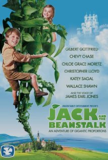 Watch Jack and the Beanstalk 2009 Online