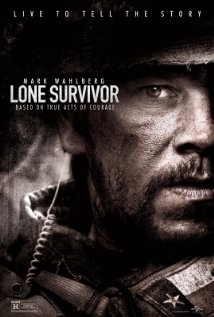Watch Lone Survivor Online