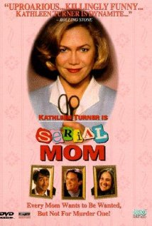 Watch Serial Mom Online