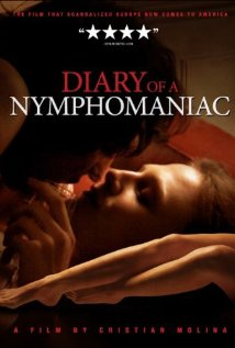 Watch Diary of a Nymphomaniac Online