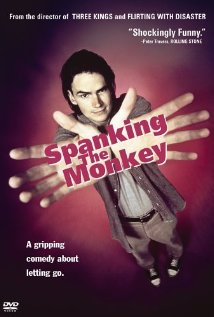 Watch Spanking the Monkey Online