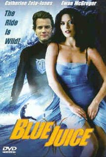 Watch Blue Juice Online