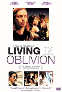 Watch Living in Oblivion Online