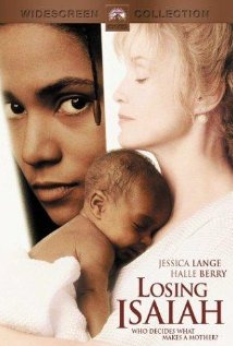 Watch Losing Isaiah Online