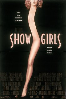 Watch Showgirls Online