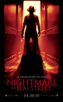 Watch A Nightmare on Elm Street 2010 Online