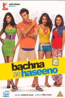 Watch Bachna Ae Haseeno Online