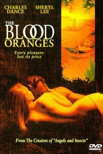 Watch The Blood Oranges Online