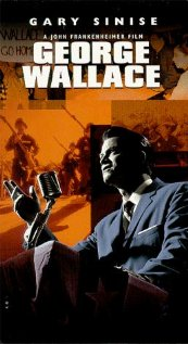 Watch George Wallace Online