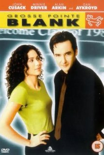 Watch Grosse Pointe Blank Online