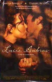Watch Lucie Aubrac Online