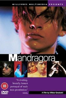 Watch Mandragora Online