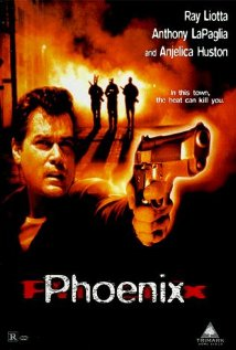 Watch Phoenix Online